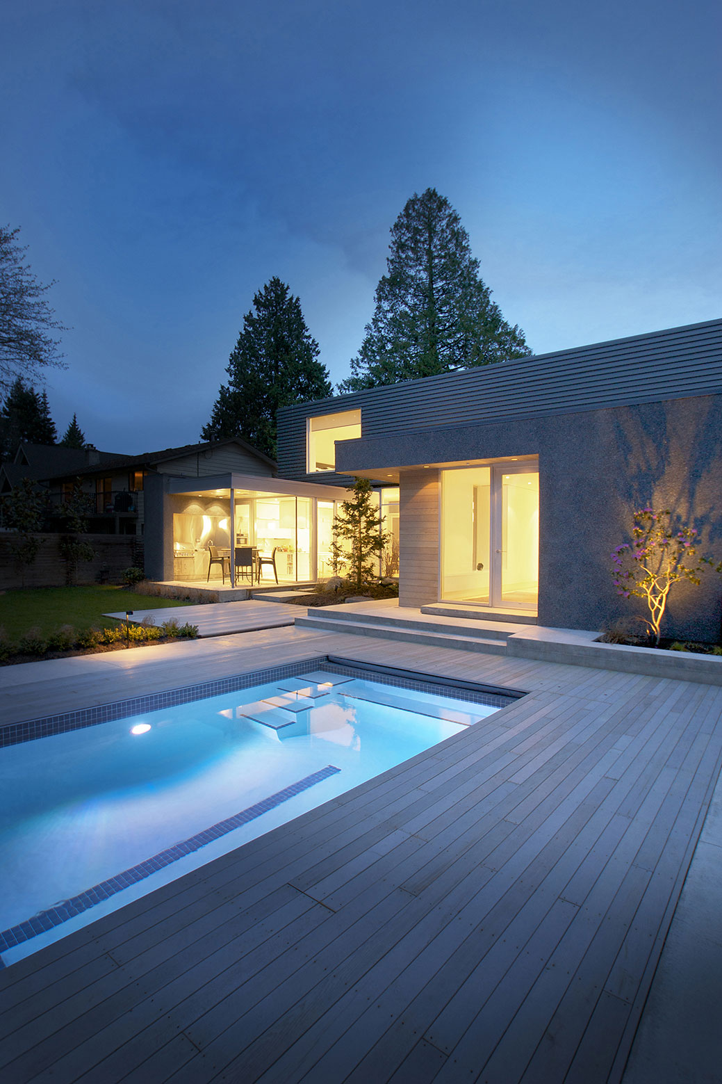 Ocean Park House by Campos Leckie Studio (11)