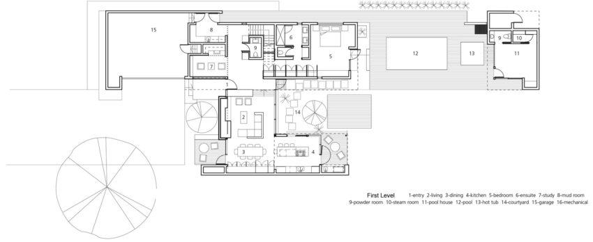 Ocean Park House by Campos Leckie Studio (12)
