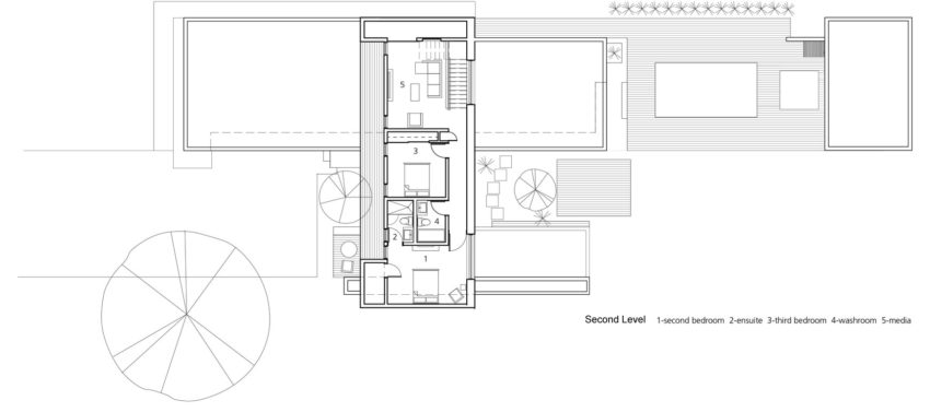 Ocean Park House by Campos Leckie Studio (13)