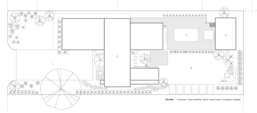 Ocean Park House by Campos Leckie Studio (14)