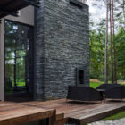 Onyx House by Arch-D (6)