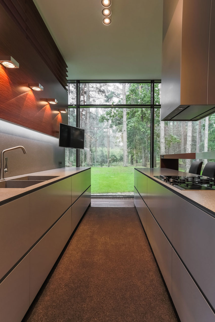 Onyx House by Arch-D (20)