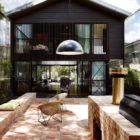 Oxlade Drive House by James Russell Architect (8)