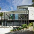 Paddington Residence by Ellivo Architects (1)