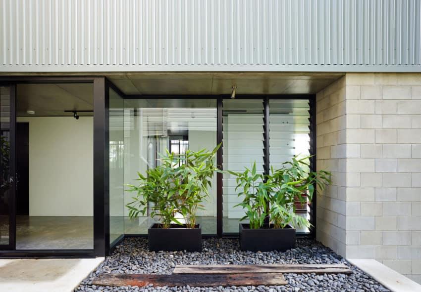 Paddington Residence by Ellivo Architects (4)