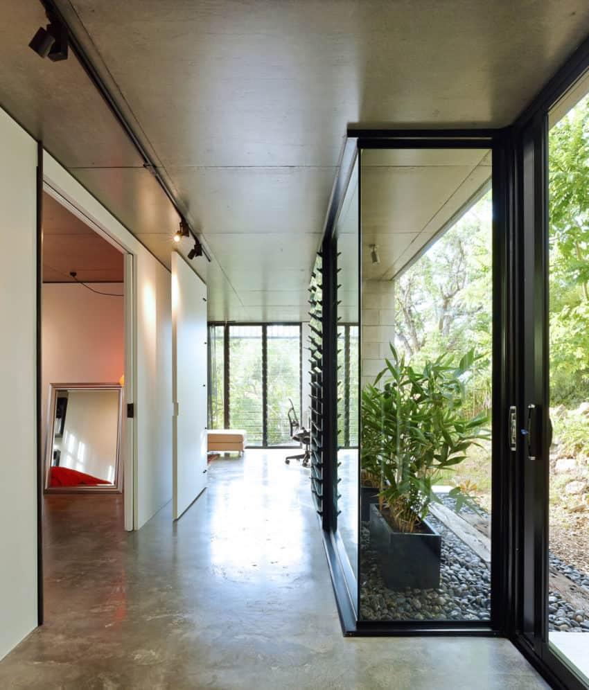 Paddington Residence by Ellivo Architects (5)