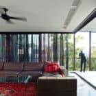 Paddington Residence by Ellivo Architects (6)