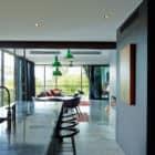 Paddington Residence by Ellivo Architects (8)