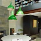 Paddington Residence by Ellivo Architects (9)