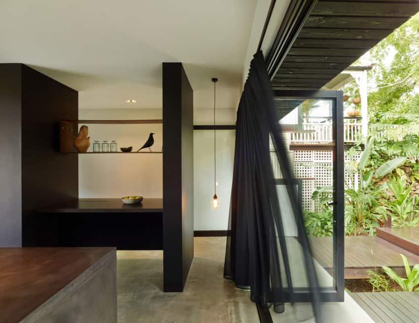 Paddington Residence by Ellivo Architects (10)