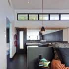 Paddington Residence by Ellivo Architects (13)