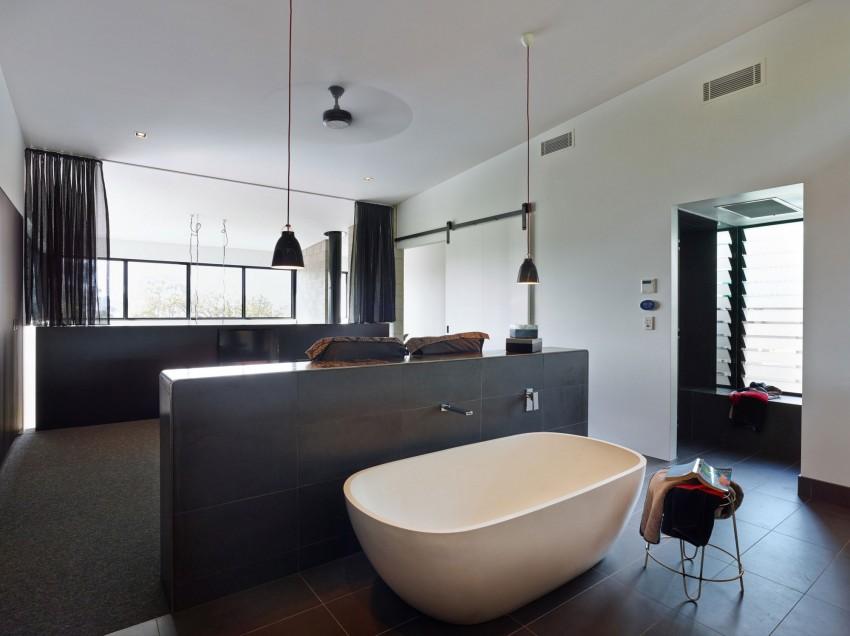 Paddington Residence by Ellivo Architects (14)