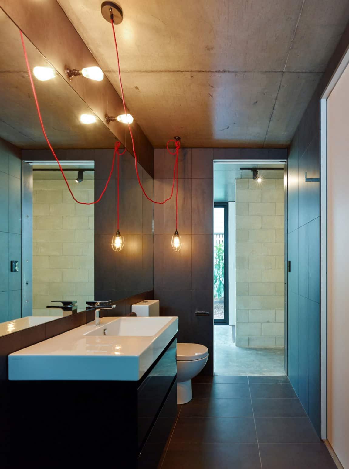 Paddington Residence by Ellivo Architects (15)