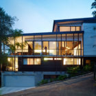 Paddington Residence by Ellivo Architects (19)