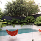 Paddington Terrace House by Luigi Rosselli Architects (6)
