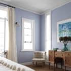 Paddington Terrace House by Luigi Rosselli Architects (14)