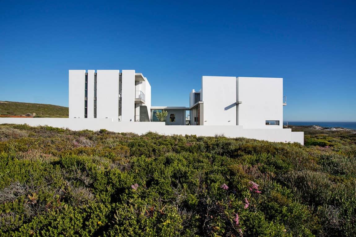 Pearl Bay Residence by Gavin Maddock Design Studio (1)
