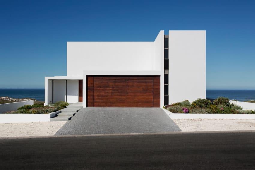 Pearl Bay Residence by Gavin Maddock Design Studio (3)
