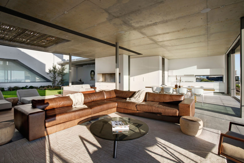 Pearl Bay Residence by Gavin Maddock Design Studio (4)