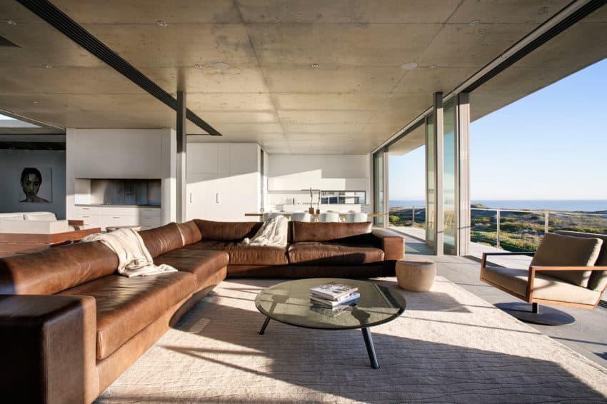 Pearl Bay Residence by Gavin Maddock Design Studio (5)