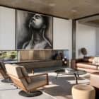 Pearl Bay Residence by Gavin Maddock Design Studio (6)