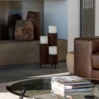 Pearl Bay Residence by Gavin Maddock Design Studio (7)