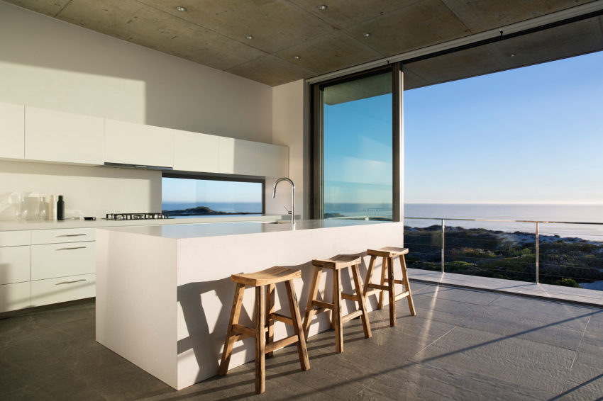 Pearl Bay Residence by Gavin Maddock Design Studio (8)