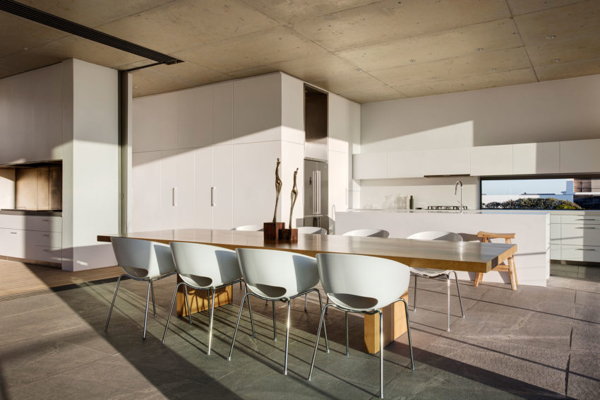 Pearl Bay Residence by Gavin Maddock Design Studio (9)