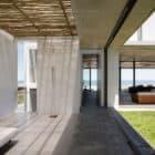 Pearl Bay Residence by Gavin Maddock Design Studio (10)
