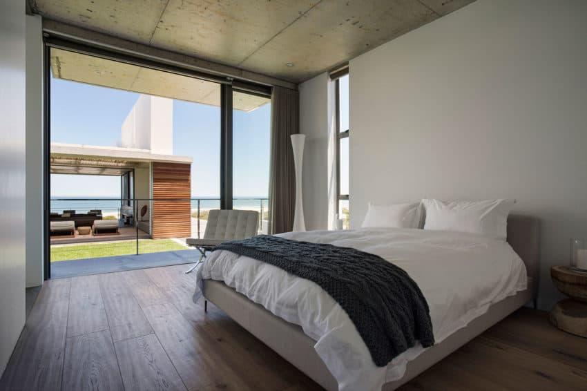 Pearl Bay Residence by Gavin Maddock Design Studio (13)
