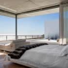 Pearl Bay Residence by Gavin Maddock Design Studio (14)