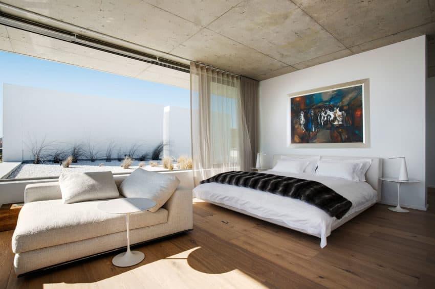 Pearl Bay Residence by Gavin Maddock Design Studio (15)