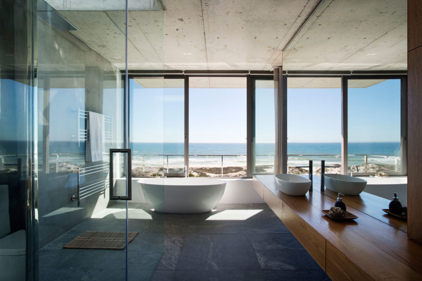 Pearl Bay Residence by Gavin Maddock Design Studio (17)