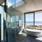 Pearl Bay Residence by Gavin Maddock Design Studio (18)