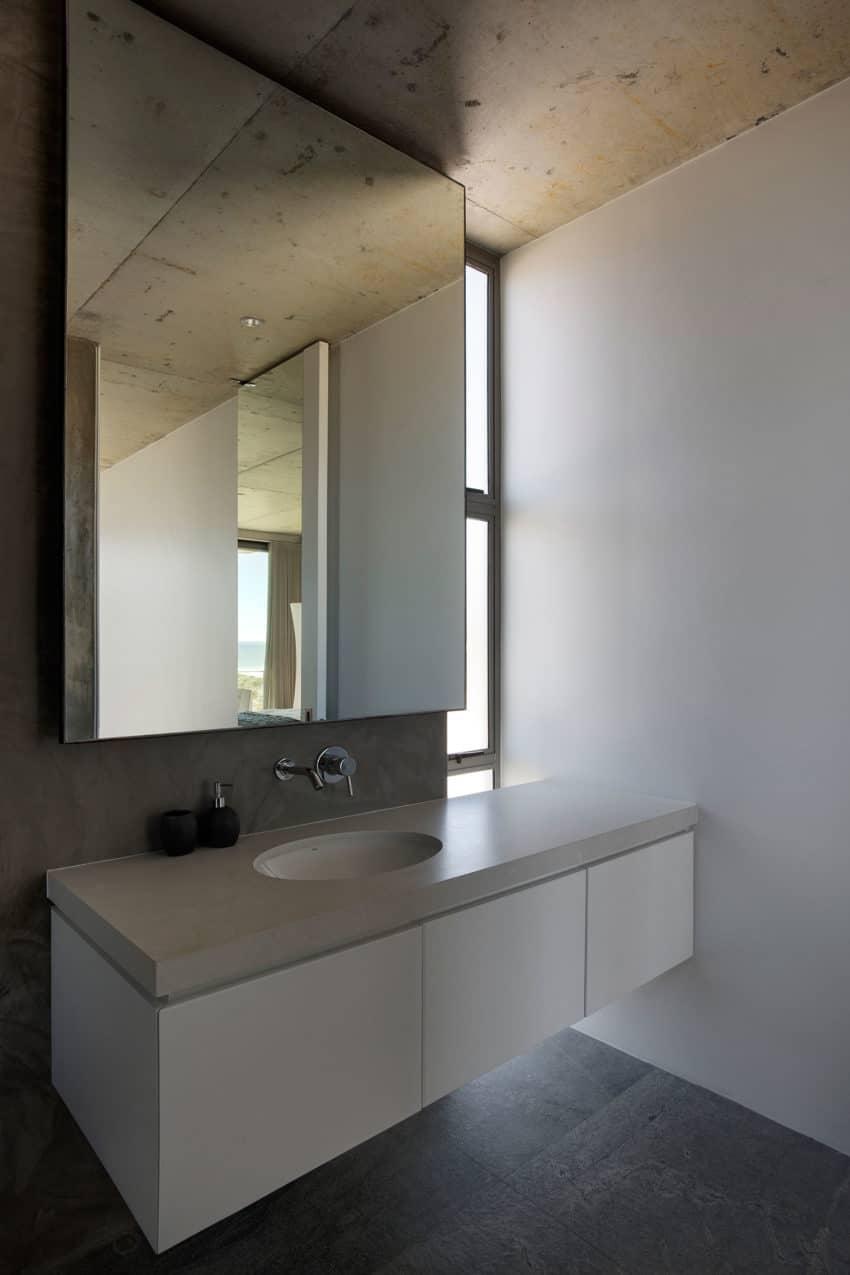 Pearl Bay Residence by Gavin Maddock Design Studio (19)