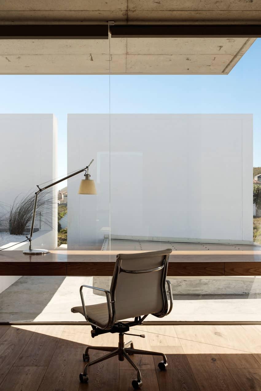 Pearl Bay Residence by Gavin Maddock Design Studio (21)