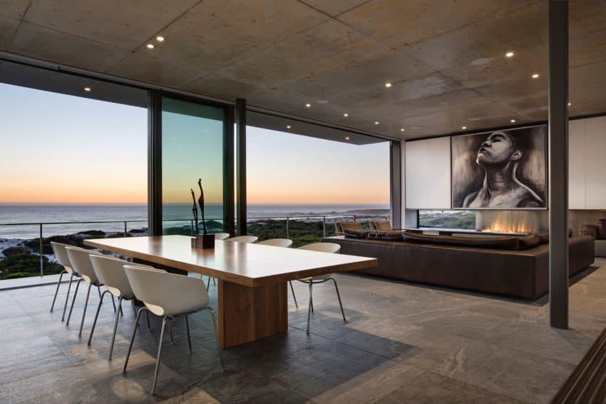 Pearl Bay Residence by Gavin Maddock Design Studio (23)