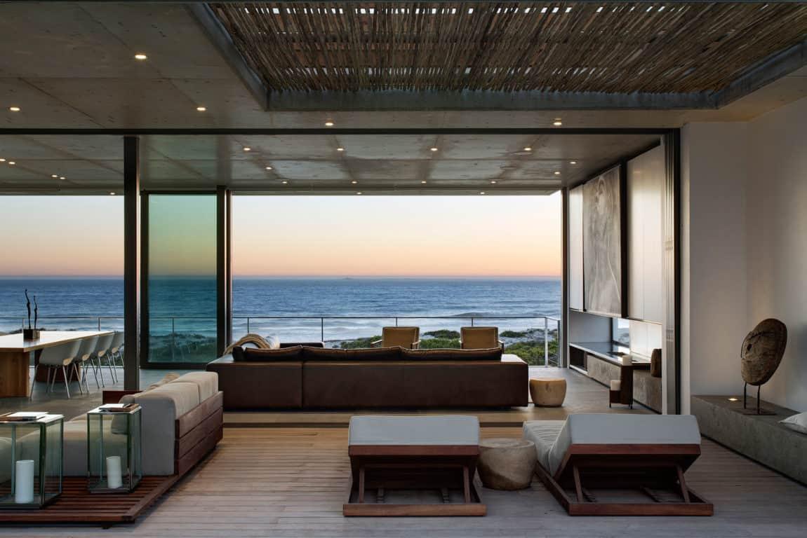 Pearl Bay Residence by Gavin Maddock Design Studio (24)