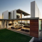Pearl Bay Residence by Gavin Maddock Design Studio (25)
