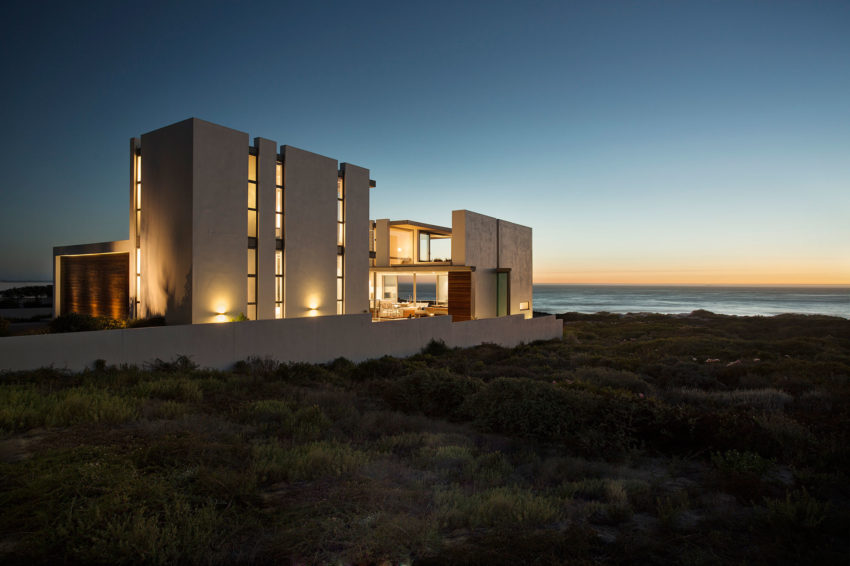 Pearl Bay Residence by Gavin Maddock Design Studio (26)