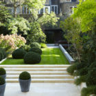Pembridge Gardens by Peter Mikic (1)