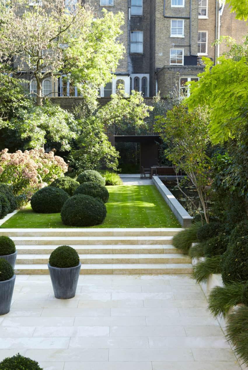 Pembridge Gardens by Peter Mikic (1)