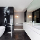 Penthouse North Star by Lev-Gargir Architects (13)