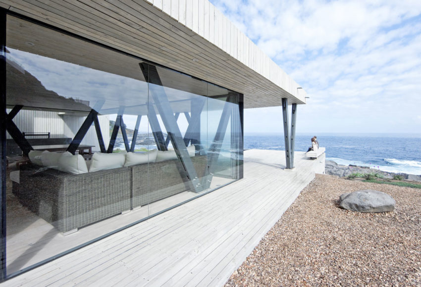 Rambla House by LAND Arquitectos (4)