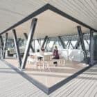 Rambla House by LAND Arquitectos (5)