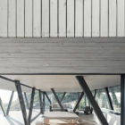 Rambla House by LAND Arquitectos (6)