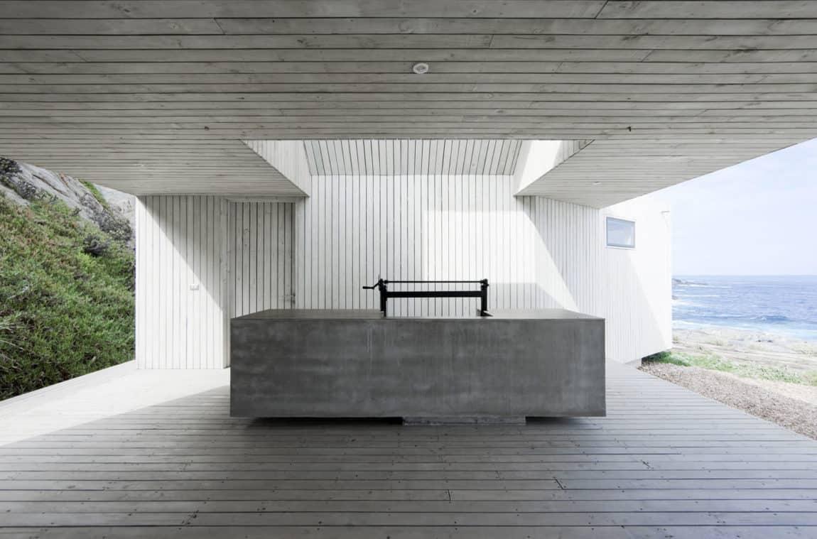 Rambla House by LAND Arquitectos (8)