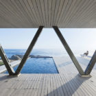 Rambla House by LAND Arquitectos (13)