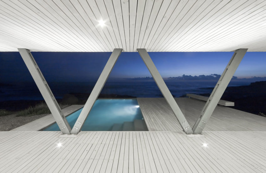 Rambla House by LAND Arquitectos (14)