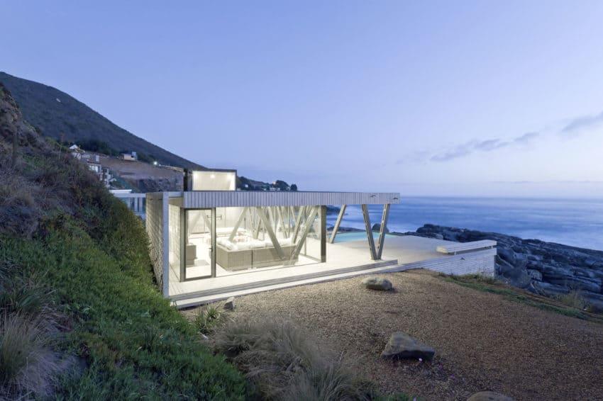 Rambla House by LAND Arquitectos (15)